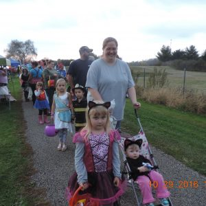 2016 Trick or Treat Trail 148