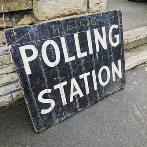 polling-station-2643466__340