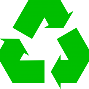 greenrecycle