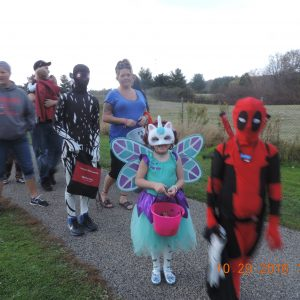 2016 Trick or Treat Trail 143