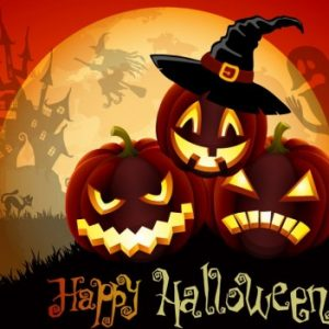 free-pictures-of-halloween-halloween-pics-free-free-clip-arts-sanyangfrp-download